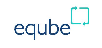 Eqube-Login